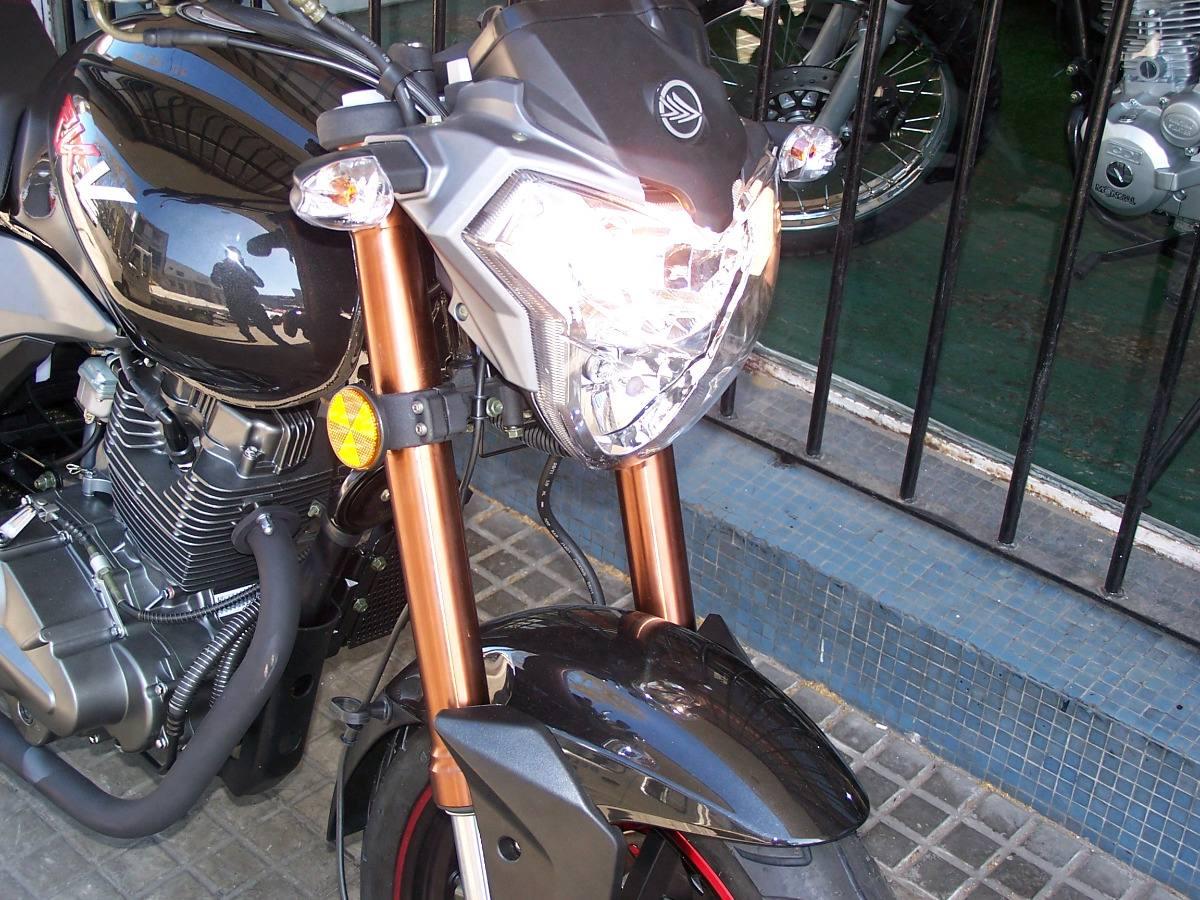 Keeway RK V 200 Naked S_mlu_12