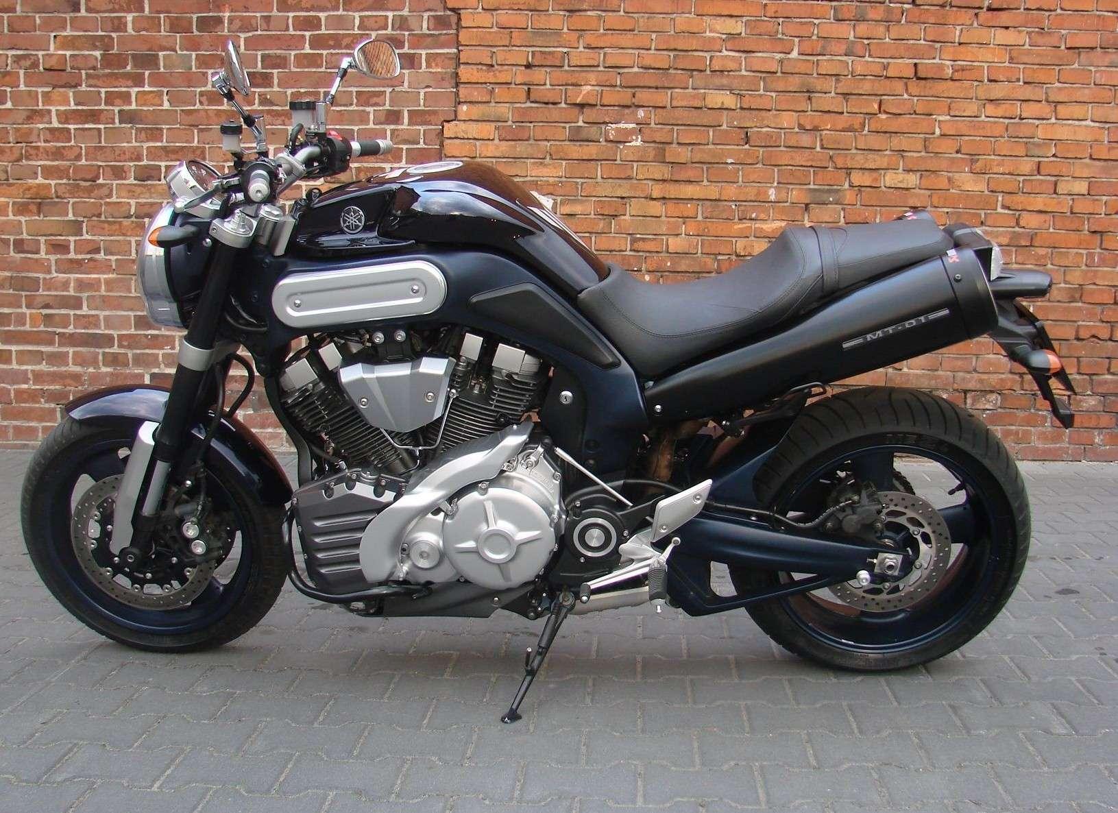 Comentemos, comentemos... Yamaha10