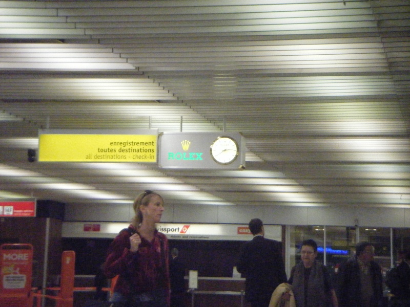 Mini reportage de mon séjour à Lausanne (IMT inside) Dscf0910