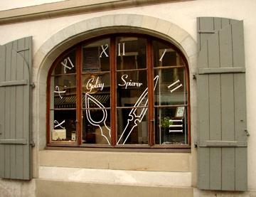 Mini reportage de mon séjour à Lausanne (IMT inside) Img-en10