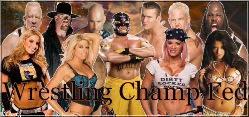 Wrestling-Champ-Fed