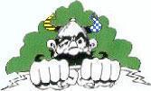 Présentation des Burdigalais Logo-b10