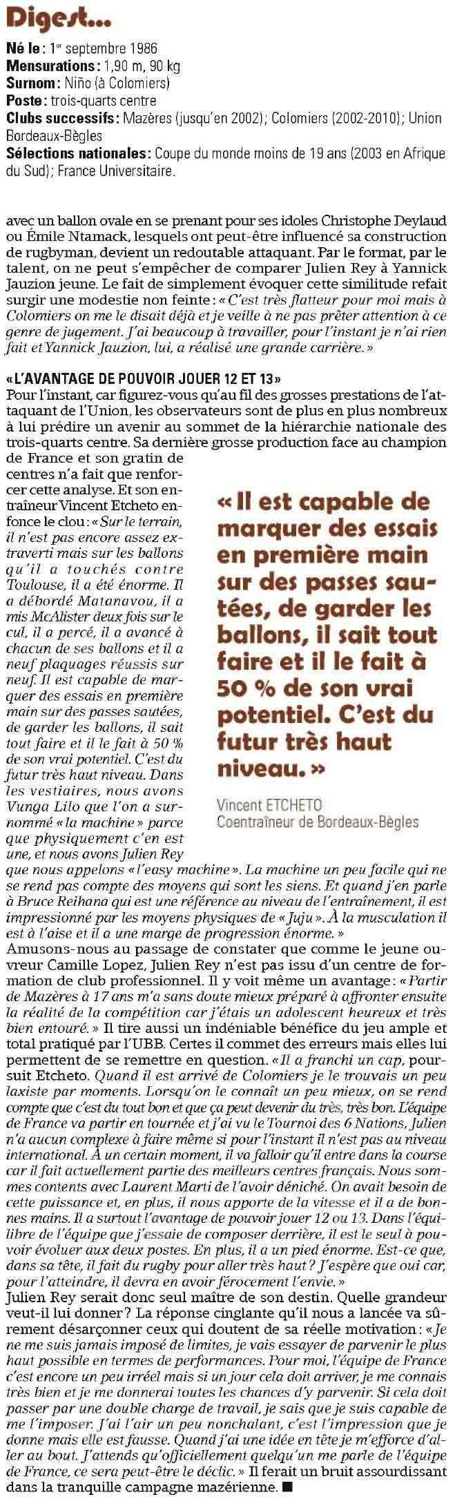 Julien Rey Sans_207