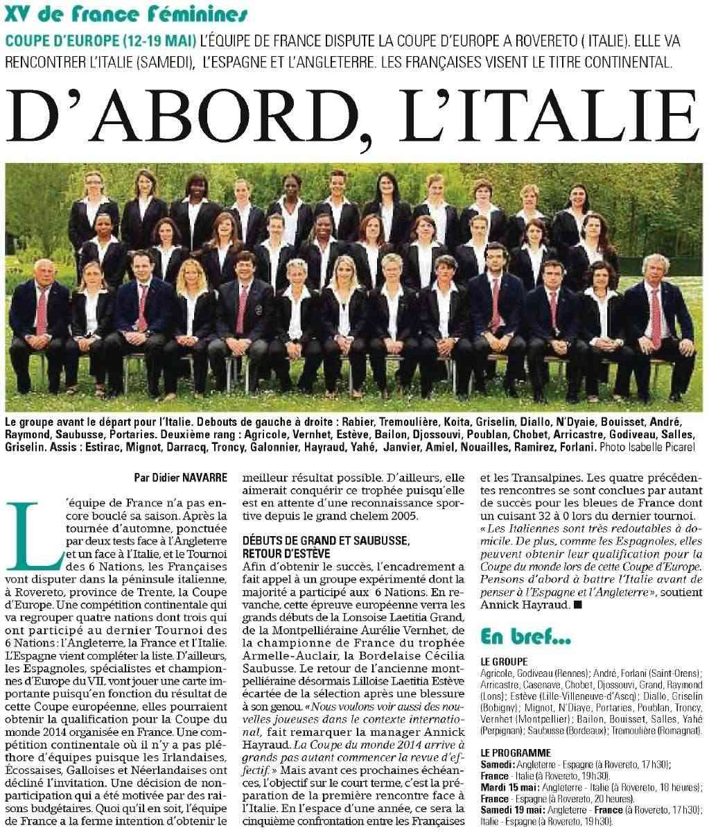 Lionnes 2011-2012 : l'année de la montée ? - Page 2 Sans_253
