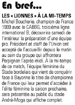 Lionnes 2011-2012 : l'année de la montée ? - Page 2 Sans_254