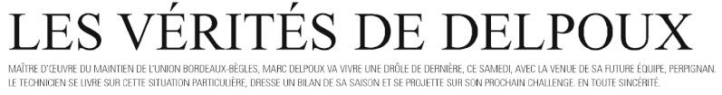 Marc Delpoux et le staff Sans_256