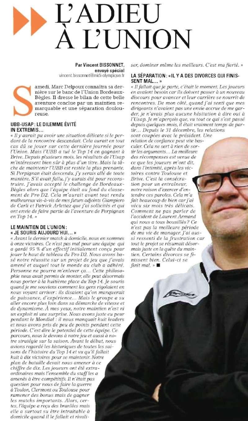 Marc Delpoux et le staff Sans_257
