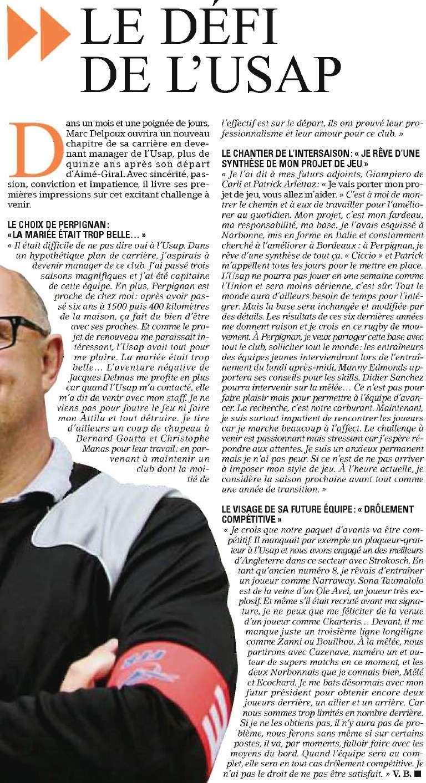 Marc Delpoux et le staff Sans_258
