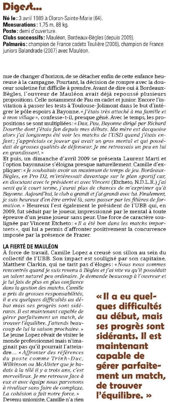 Camille Lopez - Page 8 Sans_266