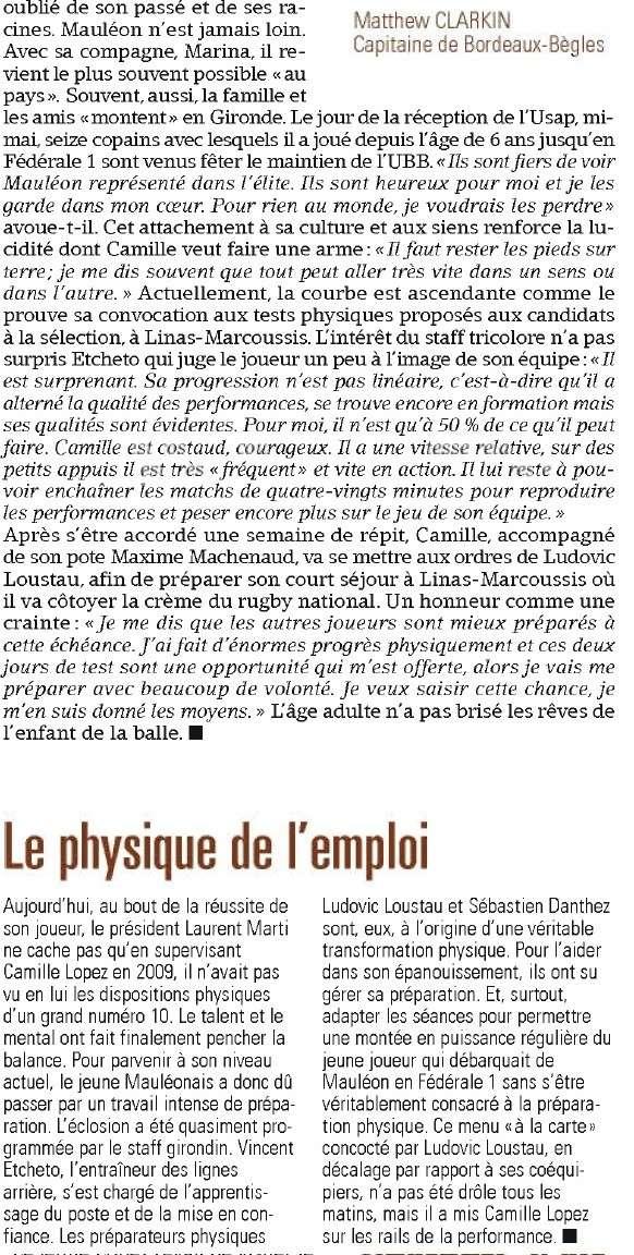 Camille Lopez - Page 8 Sans_267