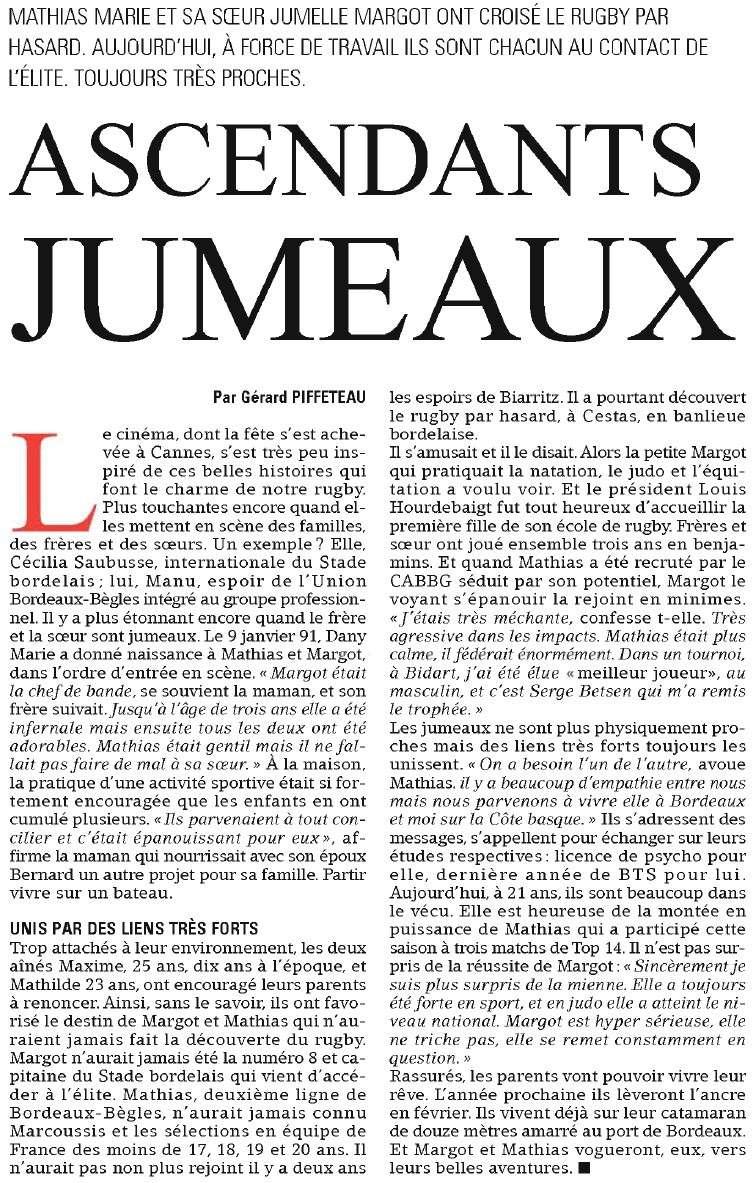 Lionnes 2011-2012 : l'année de la montée ? - Page 2 Sans_270