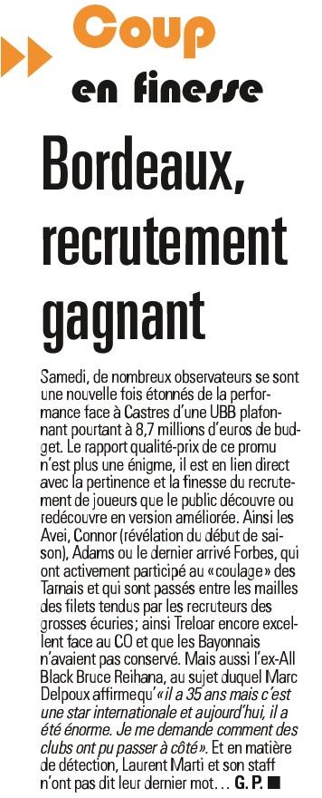 Marc Delpoux et le staff - Page 4 Sans_t66