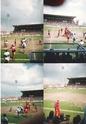 1991 - 9e titre de CDF de l'Union Begles14