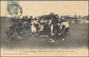 1907 - 5e titre de CDF de l'Union Bordea10