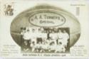 1909 - 6e titre de CDF de l'Union Sbuc1911