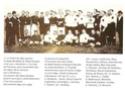 1899 - 1er titre de CDF de l'Union Sbuc_110
