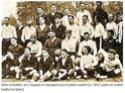 1904 - 2e titre de CDF de l'Union Sbuc_111