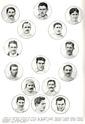 1911 - 7e titre de CDF de l'Union Sbuc_112