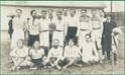1909 - 6e titre de CDF de l'Union Sbuc_113