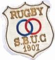 1907 - 5e titre de CDF de l'Union Sbuc_114