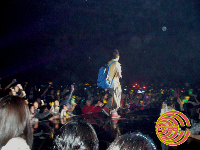 Big Bang Global Warning Concert in BUSAN 12 Apr 2008 (Short clip of HYD parody) Fc64f510