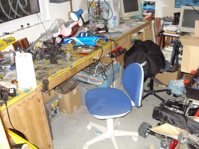photos de vos atelier de bricolage Dsc01111