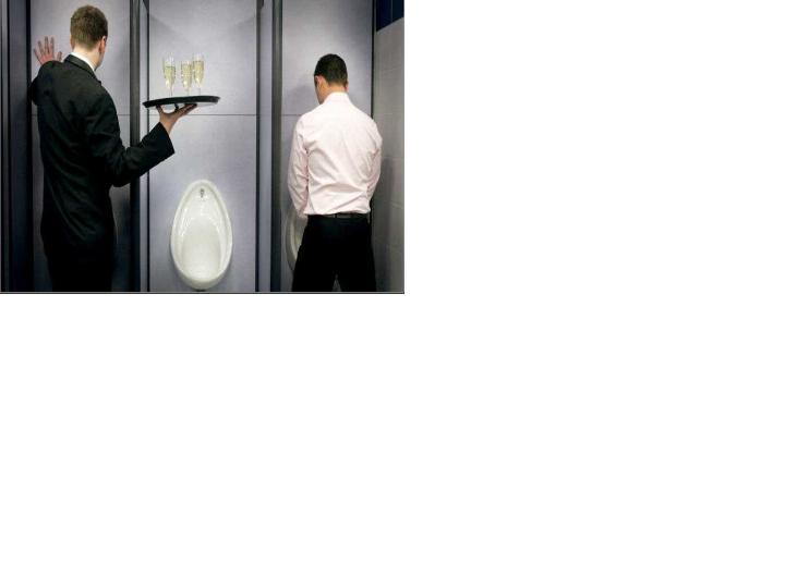 Уличный :: туалет :: в :: Стокгольме Pissua12