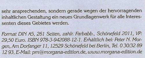 Sudetenland 1938 -Handbuch der Sudetenphilatelie- Phila415