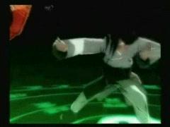 Naruto Shippuden Narutimate Accel 24547510