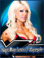 Special Divas X-Division Match  Angeli10