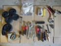 caisse à outils embarquée Pict0311