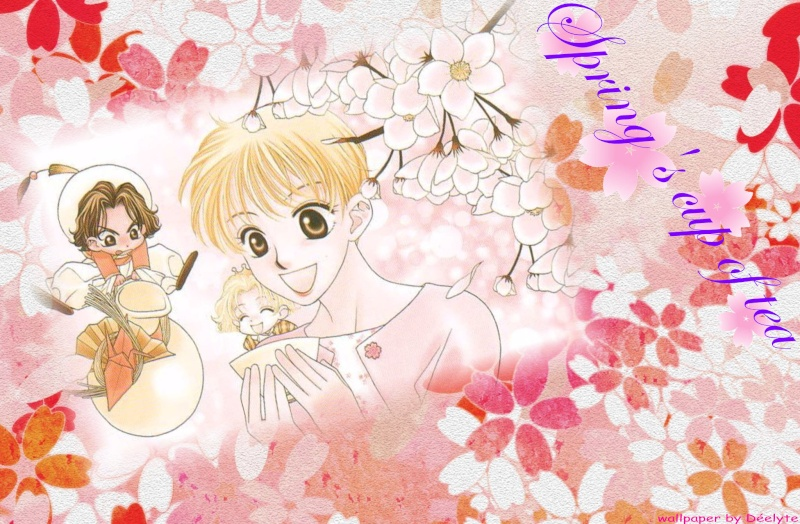 Les princes du thé ~> Nanpei Yamada S283c710