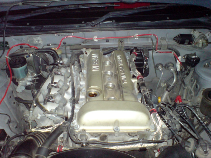 painting your rocker cover Dsc00010