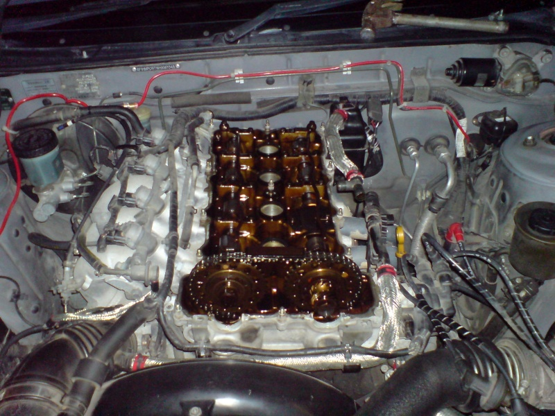 painting your rocker cover Dsc00011