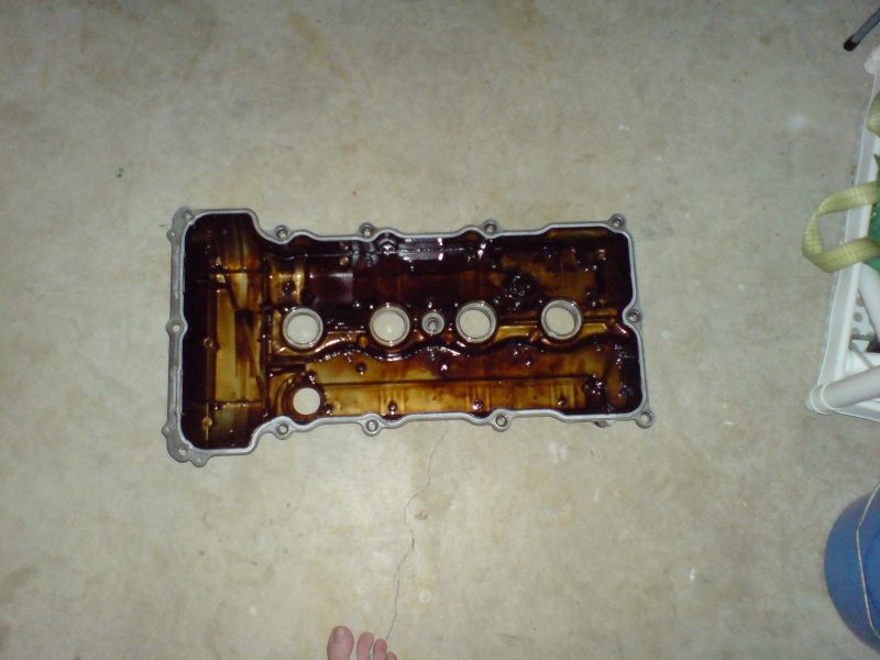 painting your rocker cover Dsc00012