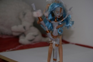 [MH Ghoulia Yelps + Claudeen Wolf] Custo - Makeup - Page 2 Mh_06010