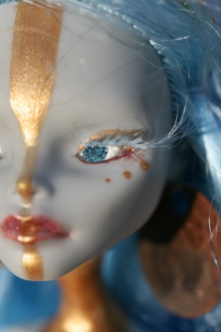 [MH Ghoulia Yelps + Claudeen Wolf] Custo - Makeup - Page 2 Mh_06710