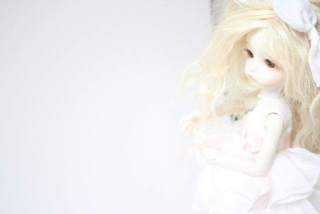 ■ Opaline ■ (Modigli bisque) p.16 Photo_22