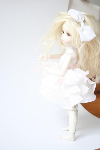 ■ Opaline ■ (Modigli bisque) p.16 Photo_24