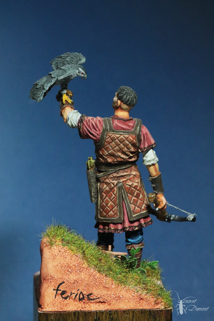 War lord Andrea (fini) 6u4a4312