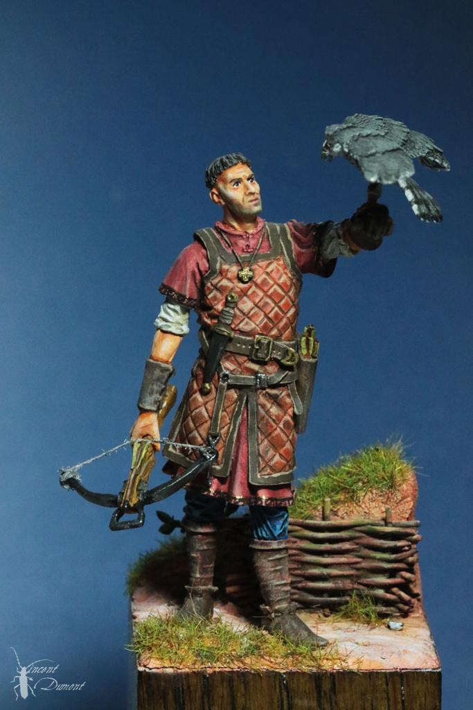 War lord Andrea (fini) 6u4a4313