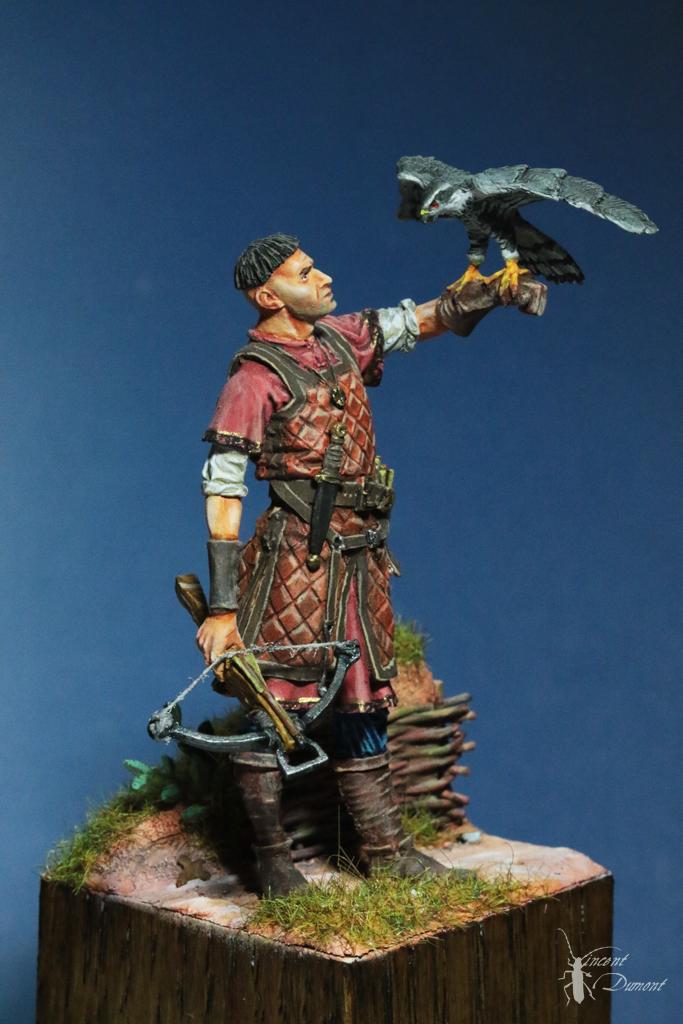 War lord Andrea (fini) 6u4a4314