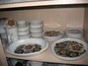 Denby Pottery (Derbyshire) 00113