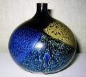 Dartington Pottery - Page 3 00128