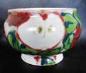 Dartington Pottery - Page 3 00146