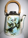 Teapot  Gallery 0031711
