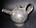 Teapot  Gallery 00330