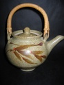 Teapot  Gallery 00423