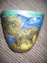 Dartington Pottery - Page 2 00611
