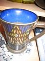 Denby Pottery (Derbyshire) 100_0029